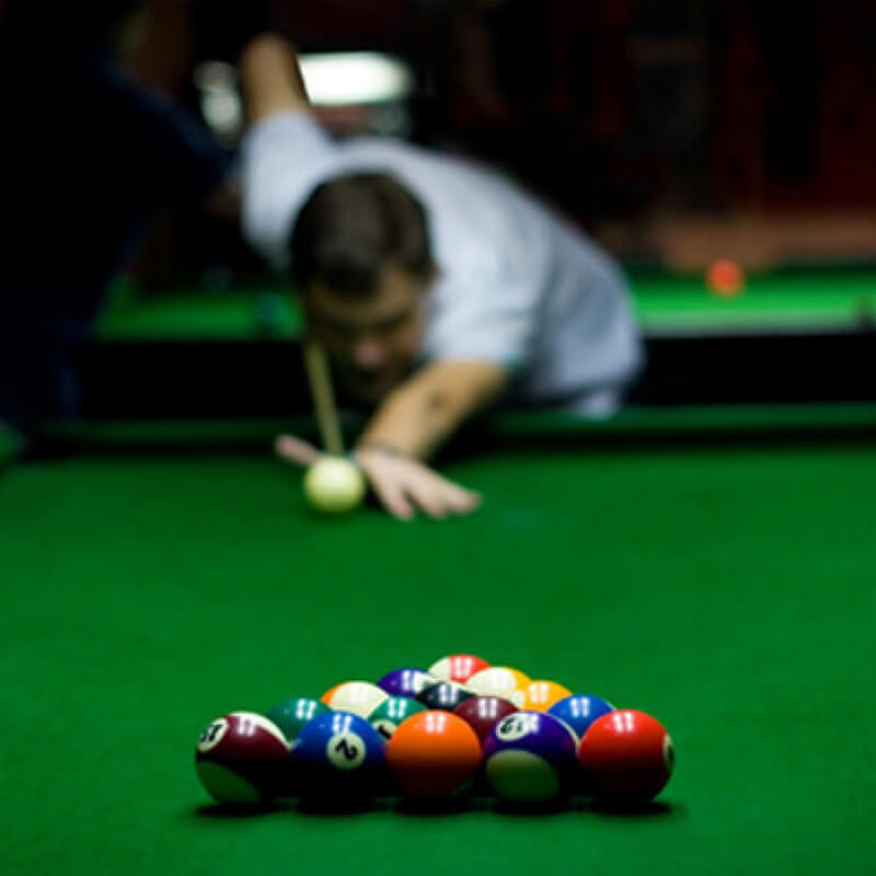 http://thebharathotel.com/wp-content/uploads/2016/02/pool-table.jpg